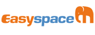 Easy Space - 10% off a yearly Virtual Server package