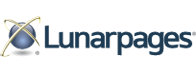 Lunarpages - Designer Special! 35% off Shared, Cloud, Dedicated and Business Hosting!
