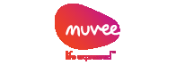 muvee - for 10% off muvee Reveal Products
