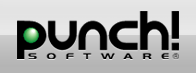 Punch Software - Encore - Enjoy 15% off your order on PunchCAD.com
