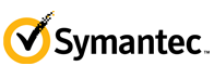 Norton Symantec- Save $40 on 1 Year of Norton Security Deluxe!!