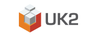 uk2net - Get 25% + 10% off VPS Cloud Hosting from VPS.net