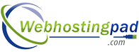 Web Hosting Pad - Get 15% off on all webhosting packages!